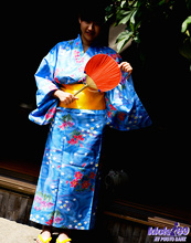 Ayami - Picture 2