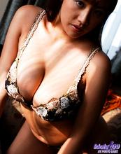 Ayami - Picture 30