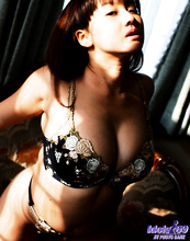 Ayami - Picture 34