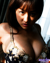 Ayami - Picture 35