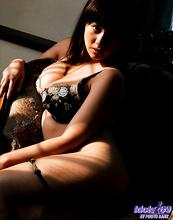 Ayami - Picture 40