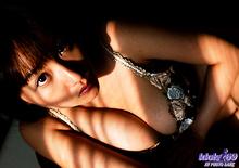 Ayami - Picture 41