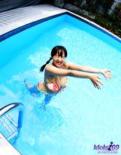 Ayami - Picture 47