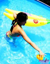 Ayami - Picture 48