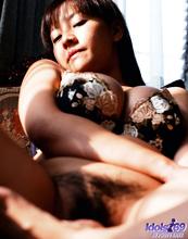 Ayami - Picture 60