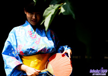 Ayami - Picture 6
