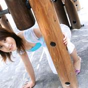 Ayumi Motomura