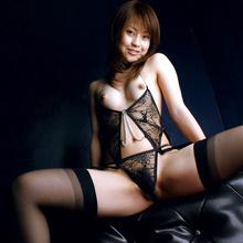 Ayumi Motomura - Picture 11