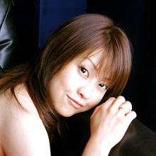Ayumi Motomura - Picture 15