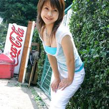 Ayumi Motomura - Picture 3