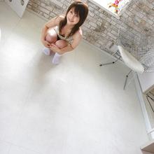 Ayumi Motomura - Picture 41