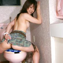 Ayumi Motomura - Picture 55