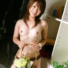 Ayumi Motomura - Picture 60