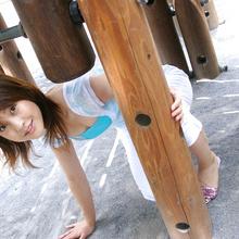 Ayumi Motomura - Picture 7