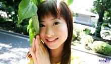 Ayumu Kase - Picture 10