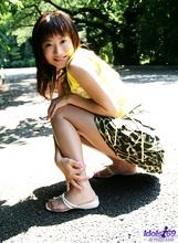 Ayumu Kase - Picture 13
