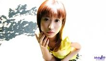 Ayumu Kase - Picture 14