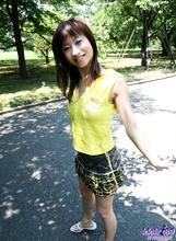 Ayumu Kase - Picture 15
