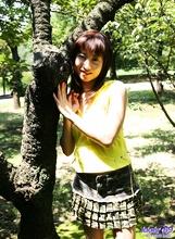 Ayumu Kase - Picture 16