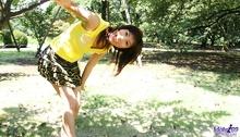Ayumu Kase - Picture 19