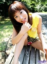Ayumu Kase - Picture 24