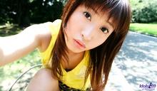 Ayumu Kase - Picture 25