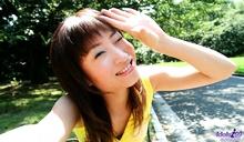 Ayumu Kase - Picture 26
