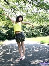 Ayumu Kase - Picture 29
