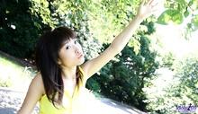 Ayumu Kase - Picture 30