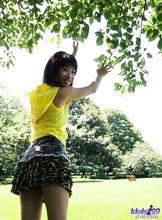 Ayumu Kase - Picture 32