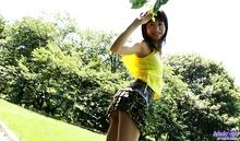 Ayumu Kase - Picture 33