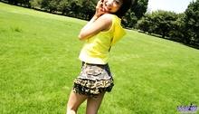 Ayumu Kase - Picture 35