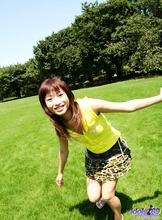 Ayumu Kase - Picture 36