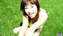 Ayumu Kase - Picture 37