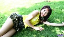 Ayumu Kase - Picture 39