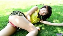 Ayumu Kase - Picture 40