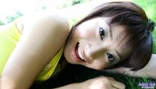Ayumu Kase - Picture 42