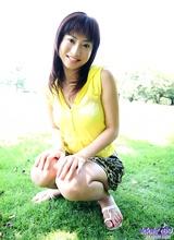 Ayumu Kase - Picture 43