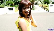Ayumu Kase - Picture 47
