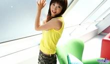 Ayumu Kase - Picture 49
