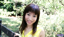 Ayumu Kase - Picture 4