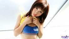 Ayumu Kase - Picture 52