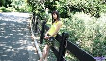 Ayumu Kase - Picture 5