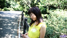 Ayumu Kase - Picture 7