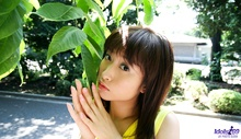 Ayumu Kase - Picture 9