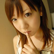 Azuki - Picture 1