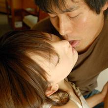 Azuki - Picture 23