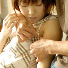 Azuki - Picture 26
