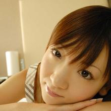 Azuki - Picture 3