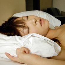 Azuki - Picture 60